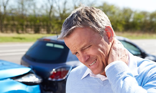 If you have suffered a Personal Injury contact Centenary Solicitors for expert help.